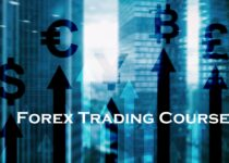 Forex Training Online, Should You Go for Forex Trading Post Demonetization?