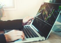 Important Aspects Of Forex Trading: Things that Nobody would Tell you Regarding Forex Trading