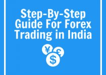 Forex Trading Guidelines, How to Learn Forex Trading in India