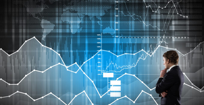 Steps for Forex Trading In India, Step-by-Step Guide for Trading with the Forex in India