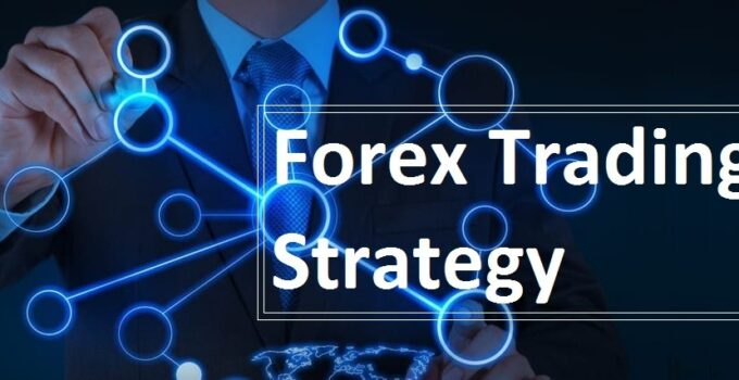 What are Forex Trading Strategies, Best Forex Strategy