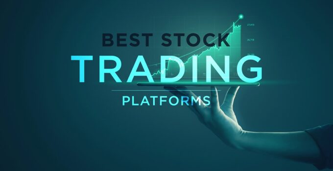Forex Education Guidelines – Introduction to Forex Global Market