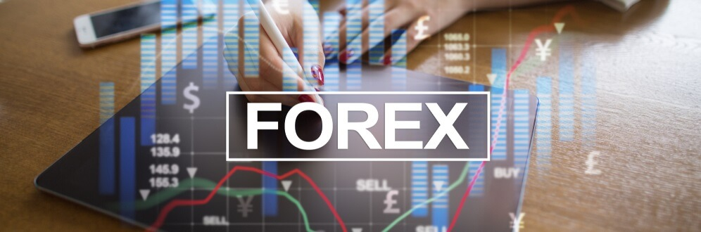Trading With Forex, The Best Currency Trading Platform