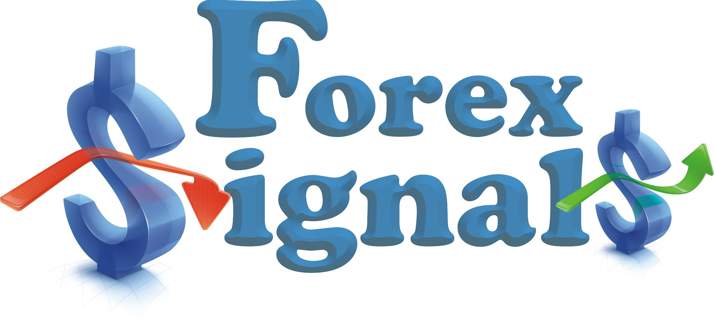 How Forex Signals and Providers work