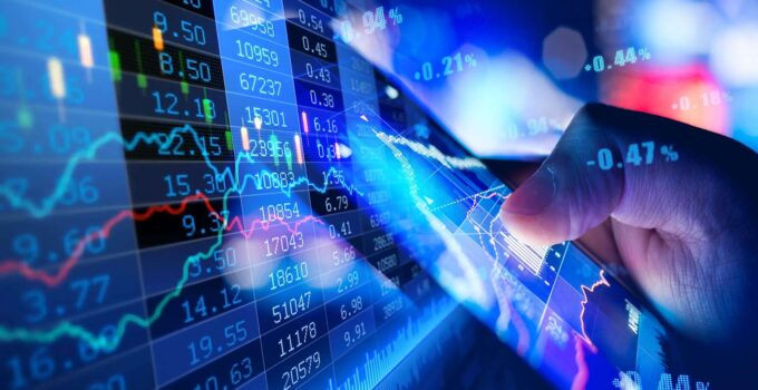 Advantages of Forex Trading- Forex trading can be highly exciting if you manage it well