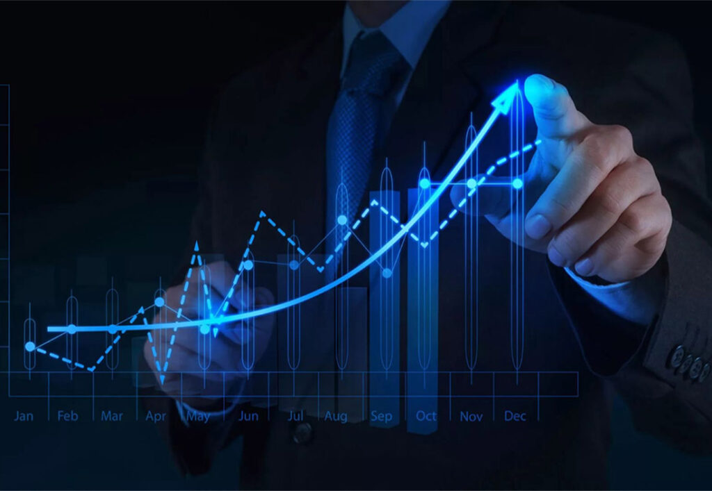 Forex Trading In India, Step-by-Step Guide for Trading with the Forex in India