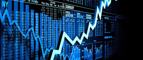 Know more about Forex
