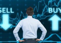Tips to Become A Successful Forex Trader, What do you need to become a flourishing Forex trader?