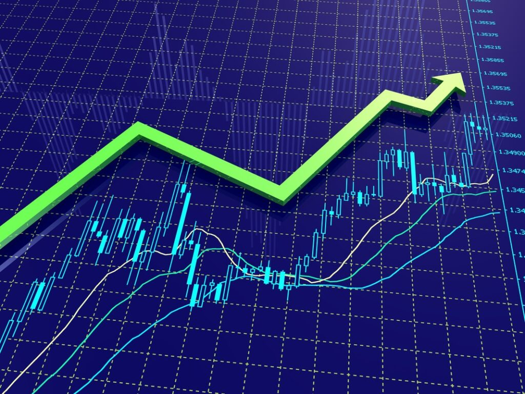 Top 7 things to know about Online Forex Trading, Click here to check the secrets of forex online market