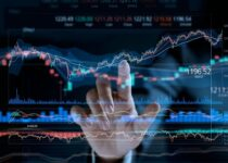 Online Forex Charts, How To Study The Chart Understand How Forex Market Moves