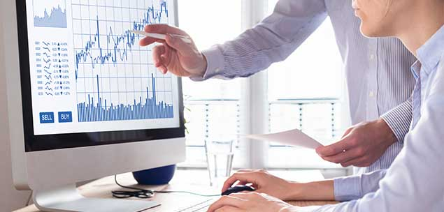 Online Forex Account, What is Forex Trading, Different types of Forex Accounts, Check Here