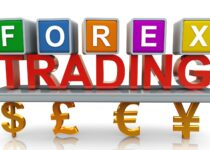 Online Forex Trading, Even beginners Can Understand Forex Trading! How to start Forex, Check Here