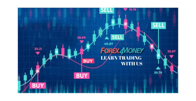 Top 10 Things To Check In Forex4money