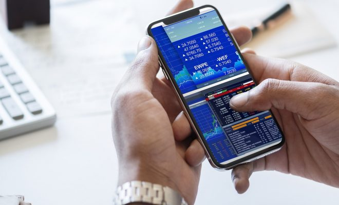 Open Forex Account in India, Myths of Forex trading in India