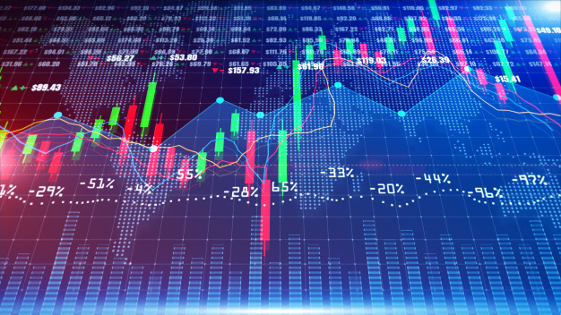 Forex Trading For Beginners, Introducing The process of Using Forex Demo Trading