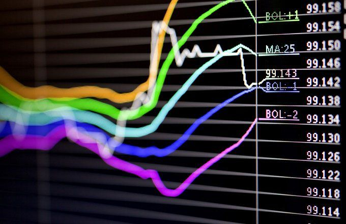 Online Forex Account, Tips To Earn From Forex Trading