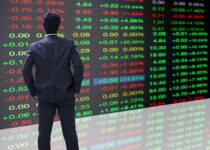 Online Stock Trading, What Is a Mini Stock? Advantages and Disadvantages of Mini Stocks