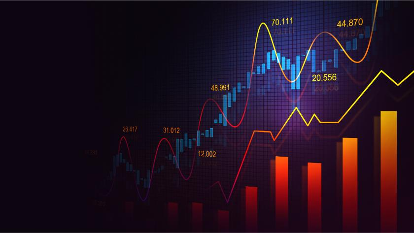 What is an important cover transaction for Forex investment in Online Forex Trading
