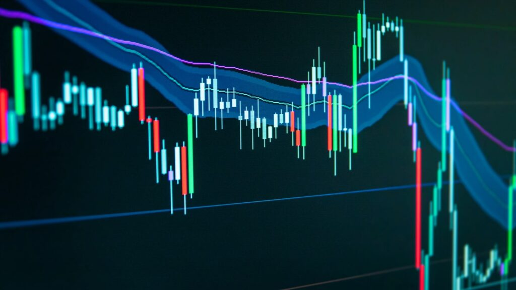 Forex Traders in India, Golden Rules to become Successful Forex Traders