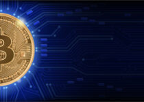 What is Ethereum in Foreign Exchange Trading, which ranks high in the market capitalization of virtual currencies?