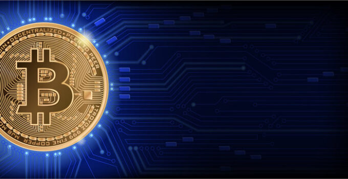 Can virtual currency be used for asset management in money trading online?