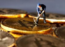 What Is Bitcoin In Online Forex Trading