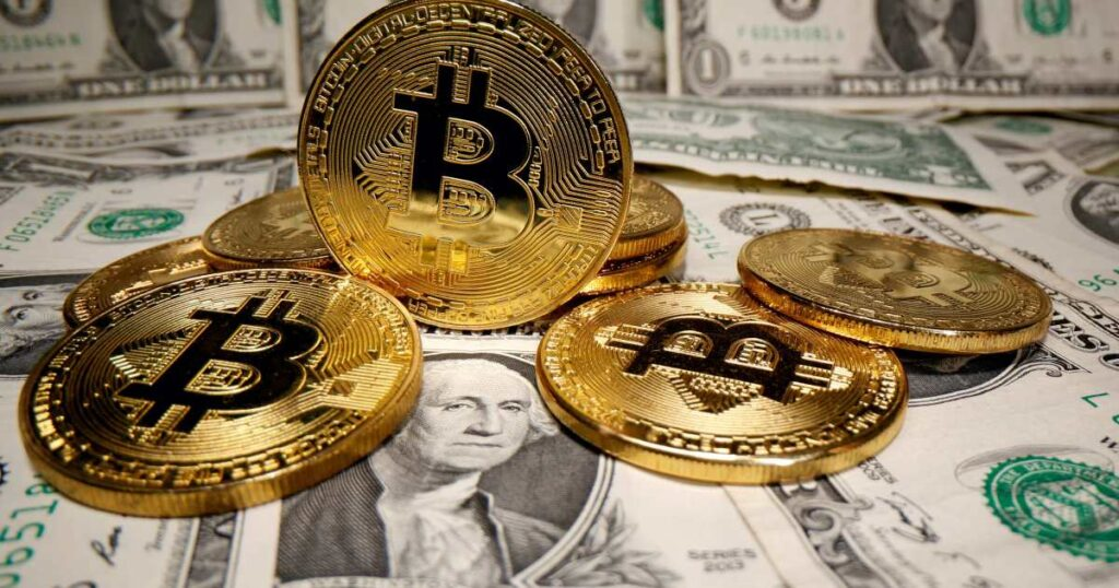 Learn Forex Trading Strategies, Is Bitcoin A Bubble? Read the Details To Note While Trading